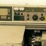 Used Femco Durga 25E CNC Turning Center for Sale in California d