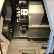 Used Femco Durga 25E CNC Turning Center for Sale in California f