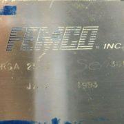 Used Femco Durga 25E CNC Turning Center for Sale in California j