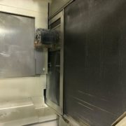 Used Kitamura HX-500i Horizontal Machining Center for Sale in California h