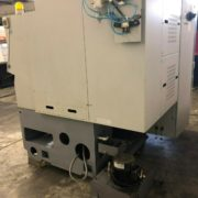Hyundai WIA SKT-200 CNC Turning Center For Sale in California USA i