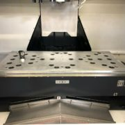 Used Doosan DNM-500II CNC Vertical Machining Center for Sale in California h (2)