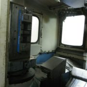Used Mazak FH-480 Horizontal Machining Center for Sale in California USA c