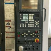 Mazak VTC-20050 CNC Vertical Machining Center for Sale in California f