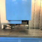 Mazak VTC-20050 CNC Vertical Machining Center for Sale in California h