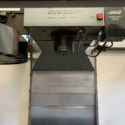 Haas VF-6 Vertical Machining Center for Sale in California g