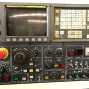 Used Daewoo Puma 8S CNC Turn Mill For Sale in California MachineStation USA d
