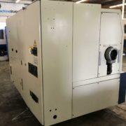 Used Daewoo Puma 8S CNC Turn Mill For Sale in California MachineStation USA j