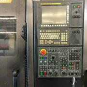 Used Doosan MX-2100ST CNC Multi Axis Turning for Sale in California USA i