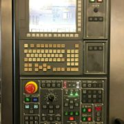 Used Doosan MX-2100ST CNC Multi Axis Turning for Sale in California USA j