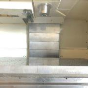 Used Hardinge VMC-1250II CNC Vertical Machining Center for Sale in California e (2)