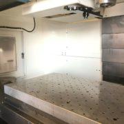 Used Hardinge VMC-1250II CNC Vertical Machining Center for Sale in California e (3)