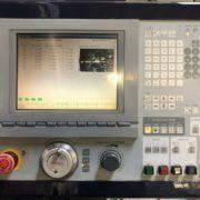 Citizen M-32 CNC Swiss Screw Sliding Head Lathe for Sale in California e