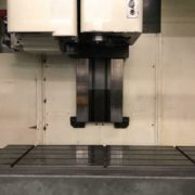Kitamura Mycenter 4 CNC Vertical Machining Center for Sale in California f