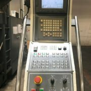 Mighty Viper PRW-5340 CNC Bridge Milling for Sale in MachineStation USA g