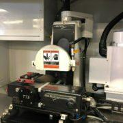 Tru Tech TT-8500 3 Axis CNC Surface Grinder for Sale in California e