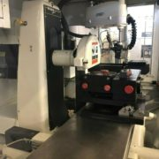 Tru Tech TT-8500 3 Axis CNC Surface Grinder for Sale in California g