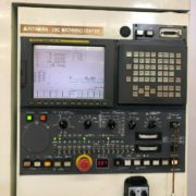 Used Kitamura MyCenter 3xi SparkChanger CNC Mill for Sale in California h