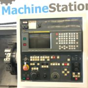 Used Mori Seiki SL-25B CNC Turning Center for Sale in California USA d