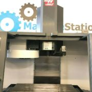 Haas VF-3D Vertical Machining Center for Sale in california g (1)