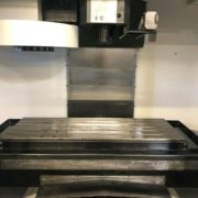 Haas VF-3D Vertical Machining Center for Sale in california g (2)