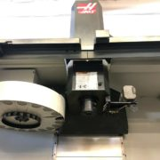 Haas VF-3D Vertical Machining Center for Sale in california i