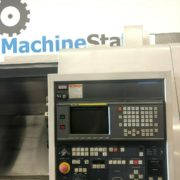 Mori Seiki SL-35B 750 CNC Turning Center d