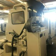 Mori Seiki SL-65 CNC Turning Center for Sale in USA i