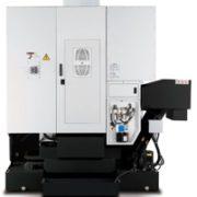 Quaser MV134C CNC Vertical Machining Center c