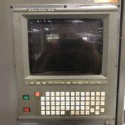 Toyoda FA550 HMC f