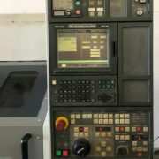 Used Mori Seiki CL-153 CNC Turning Center for Sale in California d