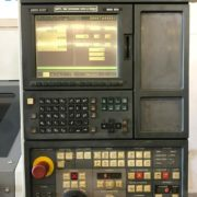 Used Mori Seiki CL-153 CNC Turning Center for Sale in California e