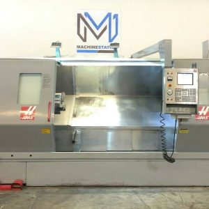 MachineStation: Buy Sell & Trade New & Used CNC Machines