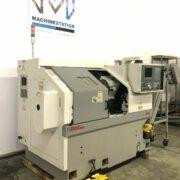 Okuma ES-L8 CNC Turning Center for Sale in MachineStation California (4)