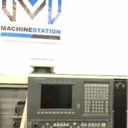 Okuma ES-L8 CNC Turning Center for Sale in MachineStation California (5)