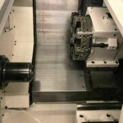 Okuma ES-L8 CNC Turning Center for Sale in MachineStation California (6)