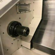 Okuma ES-L8 CNC Turning Center for Sale in MachineStation California (7)