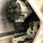Okuma ES-L8 CNC Turning Center for Sale in MachineStation California (8)