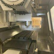 Daewoo Doosan DMV-500 Vertical Machining Center for Sale in MachineStation USA (10)