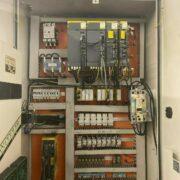 Daewoo Doosan DMV-500 Vertical Machining Center for Sale in MachineStation USA (11)