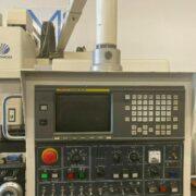 Daewoo Doosan DMV-500 Vertical Machining Center for Sale in MachineStation USA (7)