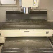 Daewoo Doosan DMV-500 Vertical Machining Center for Sale in MachineStation USA (9)