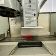 HAAS TM-1 Tool Room CNC Mill for Sale in California (5)