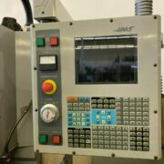 HAAS TM-1 Tool Room CNC Mill for Sale in California (7)