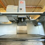 Haas VF-6by50 Vertical Machining Center for Sale in California (5)