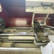 Harrison Alpha 400 CNC Turning Center for Sale in California USA (6)