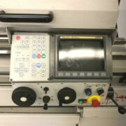 Harrison Alpha 400 CNC Turning Center for Sale in California USA (7)