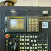 Ikegai TU-30LL CNC Long Bed Turning Center for Sale in California USA (5)