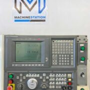 Okuma Crown 762S CNC Turning Center for Sale in California USA (6)