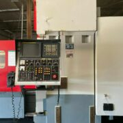 AWEA LP4025 CNC Vertical Bridge Milling for Sale in California b